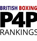 british boxing p4p rankings