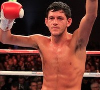 jamie mcdonnell world champ