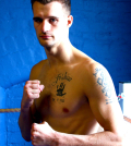 matthew ryan middleton boxer
