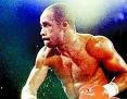 lloyd honeghan boxing