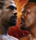 Haye Chisora tickets