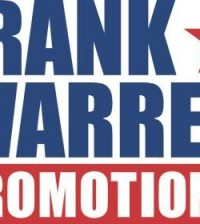 Frank_Warren_Promotions_Logo-1.267e071