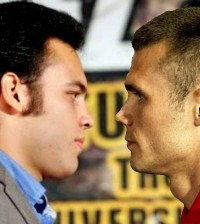 chavez v murray