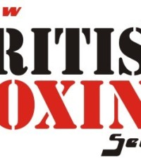 a-new-boxing-season