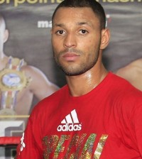 kell-brook-boxing