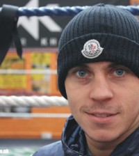 scott quigg wba world champion