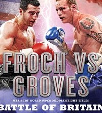 froch-groves-poster