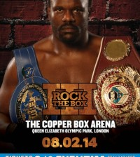 rock-the-box-3 DERECK CHISORA