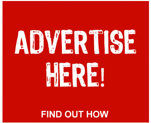 advertise with british boxers