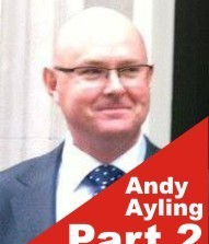 andy ayling part 2