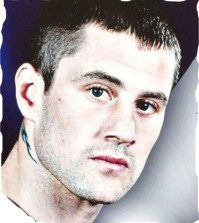 ricky burns terrence crawford fight