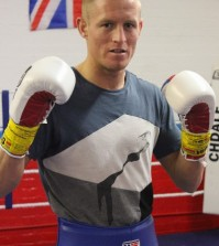 terry flanagan turbo boxing