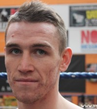 callum smith boxing