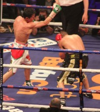 crolla vs murray 29