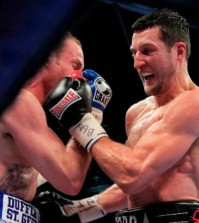 froch defeats groves ko