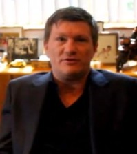 ricky-hatton-boxing