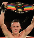 Josh-Warrington
