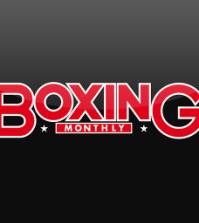 boxingmonthly