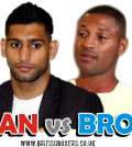 khan vs brook