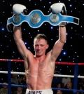 shayne singleton boxing