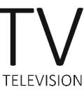 BBTV LOGO