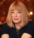 Kellie-Frank-Maloney_boxing