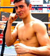 anthony-crolla-boxing-pic
