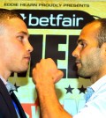 carl-frampton-kiko-martinez rematch