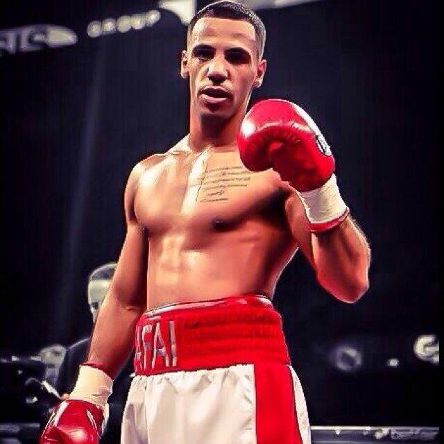 Kal Yafai Makes History, Wins WBA Super Flyweight Title