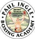 paul-ingle-gym-logo