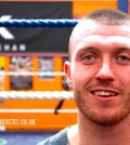 scotty cardle pic