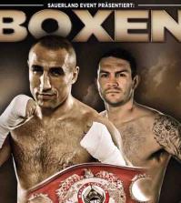 smith_abraham_boxing