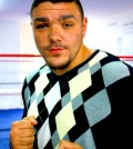 young fury-boxing
