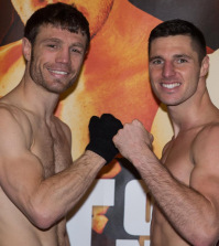 Katsidis and Coyle