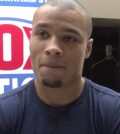 chris_eubank_jr