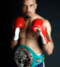 domenico-spada-boxing