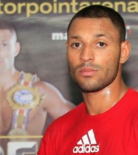 kell_brook_champion