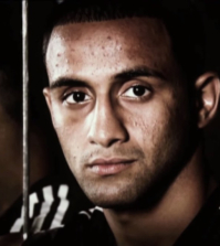 kid_galahad_boxing