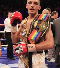 lee-selby