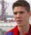 luke_campbell_hull