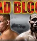 Saunders-vs-Eubank-Jr