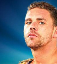 billy joe saunders-andy lee