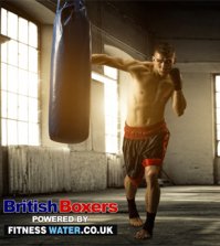 boxing-fitness2