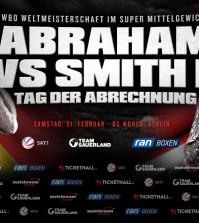 Abraham-Smith-2-