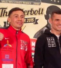 Murray-golovkin