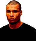 chris eubank-jnr