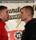 golovkin-vs-murray-press conference monte carlo