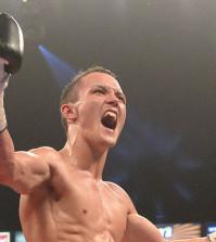 josh-warrington-boxing