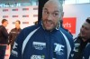 Tyson Fury germany