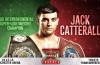 jack catterall-